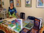 august2014 laqaixit tewee reception