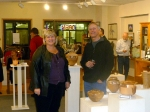 december2011 john scheideman reception