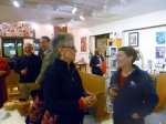 december2012 john scheideman reception