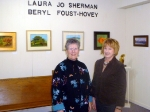 february2012 sherman & foust-hovey reception