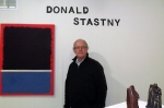 january2013 donald j stastny reception