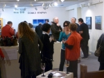 march2015 donald j stastny reception