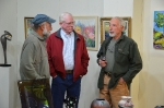 november2011 nancy goodenow reception