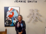 october2011 jeanie smith reception